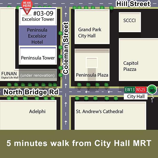 Location_Map1